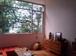 Charming Apartment In Botafogo