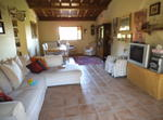 Villa In Collina A 20 Min Da Roma