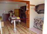 2 Rooms Apartment At The Sea Marina Di Ugento