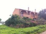 Casa Maristella Alghero Sardegna