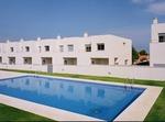 Casa Preciosa En Costa Dorada / Tarragona