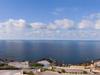 Atico En Mallorca
