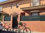 Casa En Costa Sanctipetri