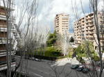 Madrid - Bright Apartment,extremely Comfortable