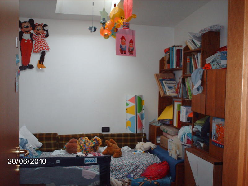 Lavinia scambia casa in terento terenten italia for Piani di casa sotto 600 piedi quadrati
