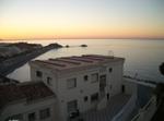 Tropical Coast, Andalusian, Almuñécar, Apartment