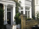 Victorian Family Home In London (islington)