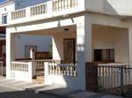 Apartamento Planta Baja En Playa Oliva