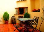 Casa Rural La Fresneda