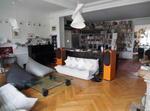 Appartement Ancien Au Coeur De Lyon