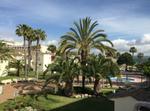 La Pineda - Port Aventura, Impresionante