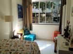 Appartement Très Agréable Rio De Janeiro