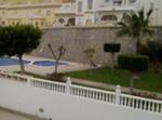 Santa Pola. Playa