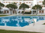 Precioso Apartamento En 1 Pista La Barrosa