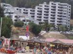Apartamento En Playa Sesimbra