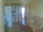 Estudio En Alicante Mil Palmeras