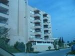 Apartamento En 1ª Linea De Playa En Salobreña. 6 P