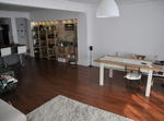 Incredible Apartment Of 524ft In The City Centre