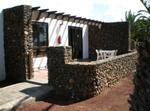Bungalow En Resort. Lanzarote (playa Blanca)