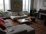 Grand Appartement De Charme Au Coeur De Grenoble