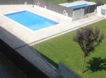 Apartment With Swimmingpool 12 Km From Barcelona