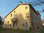 Antica Casa Di Campagna Nel Cuore Del Veneto