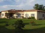 Villa Avec Piscine A 30mn D Avignon