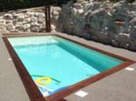 Maison à La Campagne Proche Grenoble Piscine Sauna