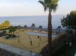 En 1ª Linea Playa Y Vistas Al Mar- Torrox. Costa