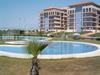 Atico Primera Linea De Playa, 3 Dorm, Terraza 30m2