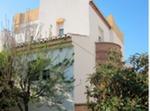 Casa En Granada (españa)