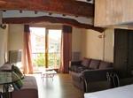 Appartement En Provence, à L'isle Sur La Sorgue