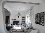 Villa Avec Jardin à Meknes