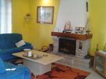 Maison Familiale à Brest