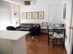 Fantastico Apartamento En La Alameda. Centro