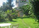 Lloret, Casa Disponible Sept. A Junio, No Simult.