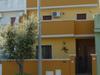 Villetta Immersa Nella Grecia Salentina
