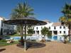 Apartamento Con Piscina Al Norte De Granada