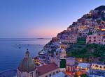 Ferienhaus Amalfi Coast