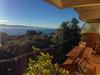 Bel Appartement Vue Mer à Ajaccio