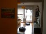 Casa En Zarautz