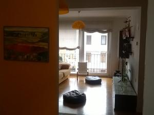 Eider intercambia casa en zarautz espa a - Apartamentos en zarauz ...