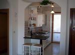 Scambio Appartamento Alghero 200mt Dalla Spiaggia