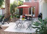 Villa Mediterranéenne Avec Piscine