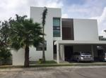 Residencia Cancún