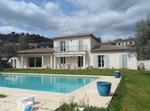 Maison Avec Piscine Cote D Azur