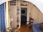 Rome - Nice Apartment Near Spanish Steps