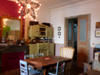Appartement 100m2 Avec Jardin Plein Centre Ville