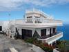 Bonita Casa En Tenerife