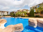 Mallorca : Two Bedroom Apartment And Garden